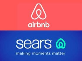 BusinessInsider Sears_airbnb