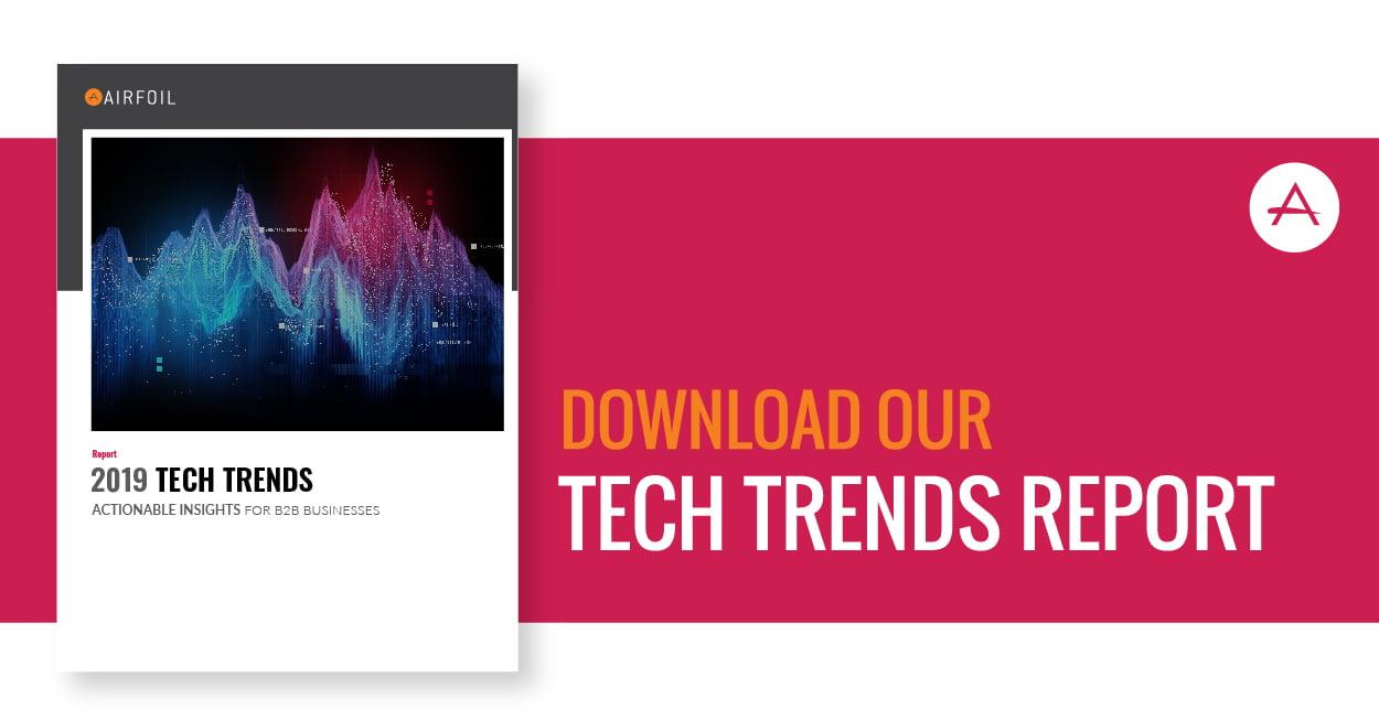 Tech Trends 600 x 313-01