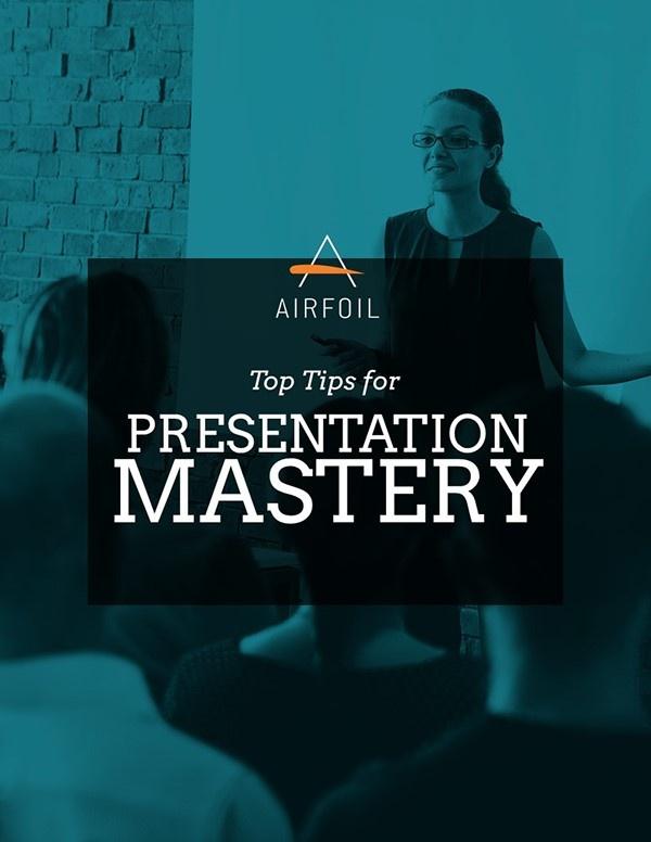 AF_PresentationTraining_eBook_Cover.jpg