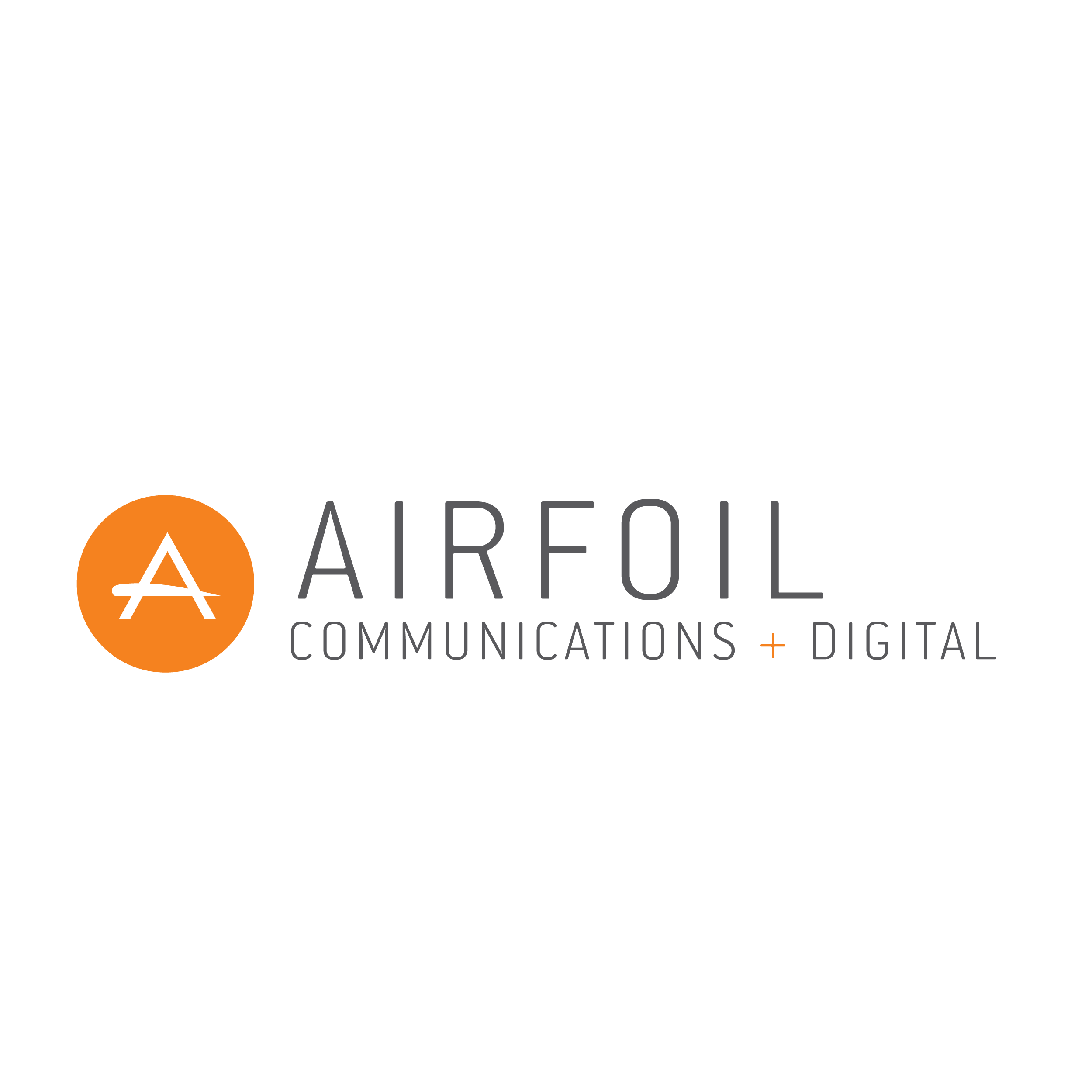 Airfoil Group Signs Three New Clients