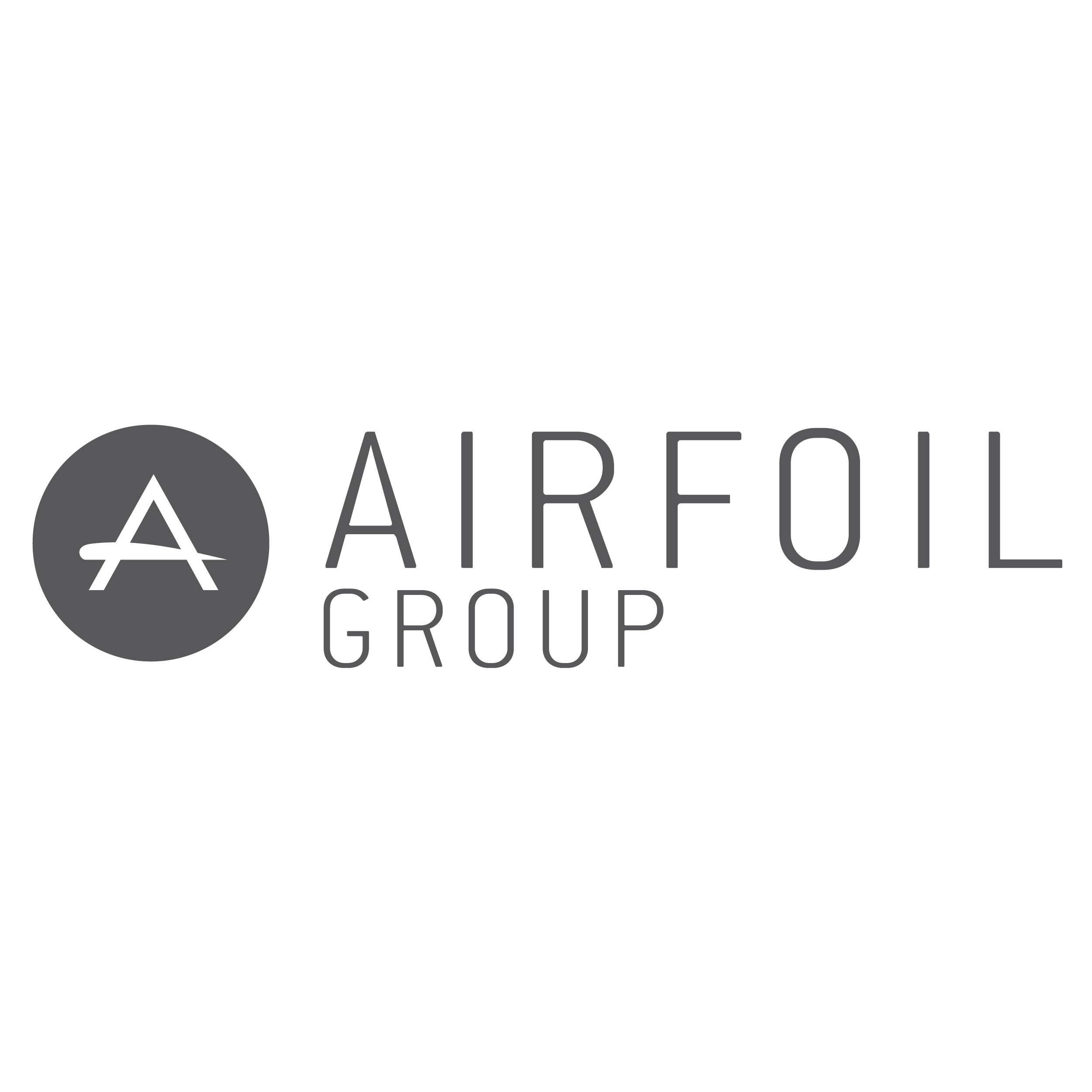Airfoil_Group_BW_Horizontal-01
