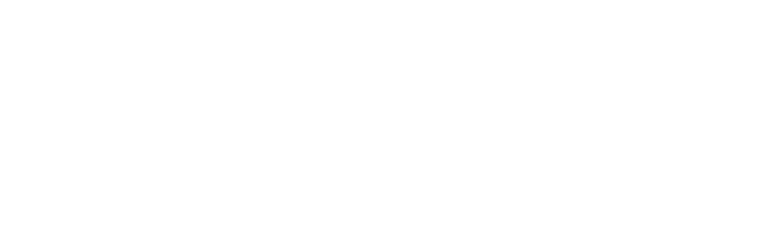 Airfoil_Group_Reverse_Horizontal-01-1