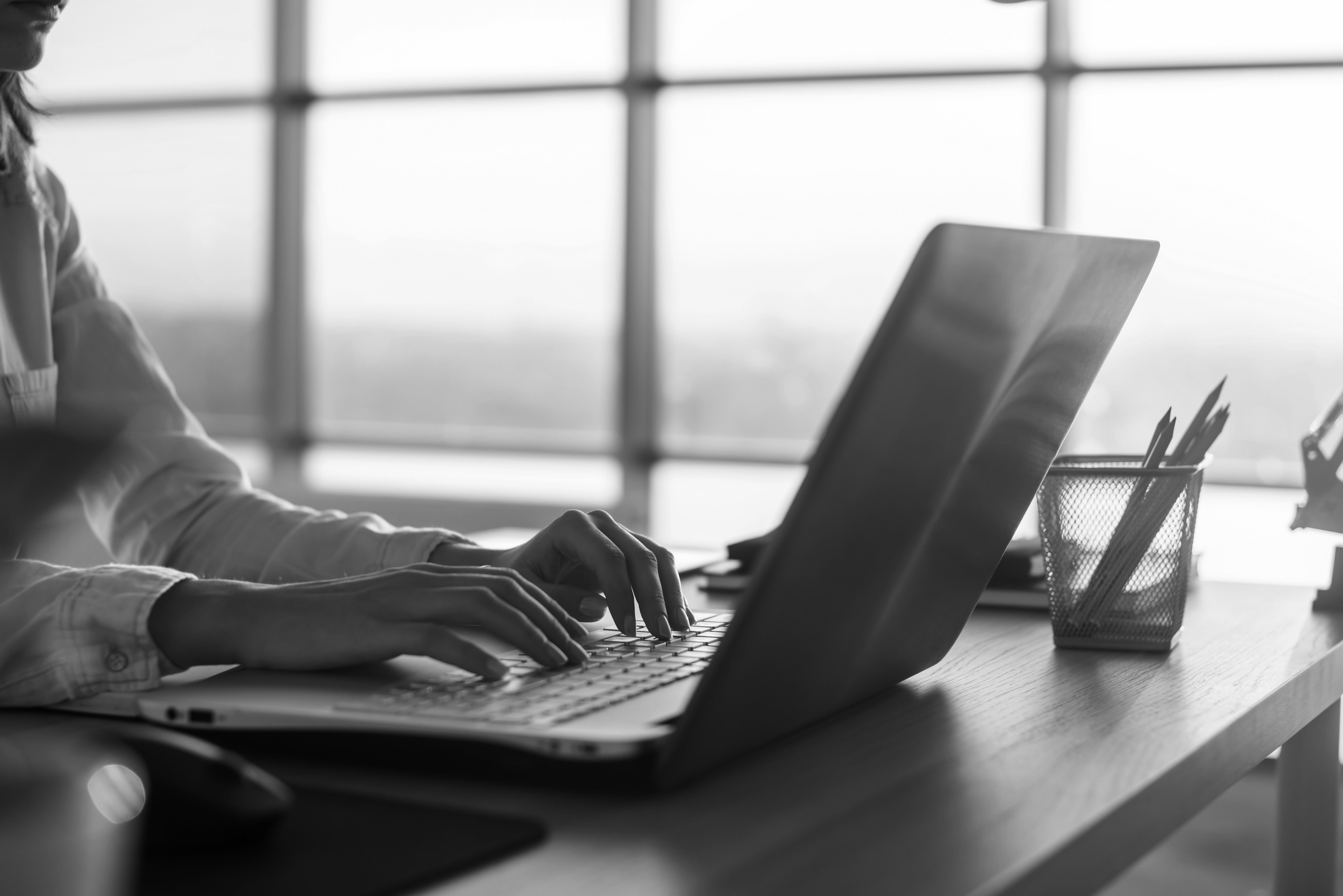 CES 2018: Insider tips for scoring media coverage