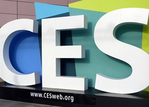 Why CES Is Still Relevant For Consumer Brands: 3 Myths Debunked