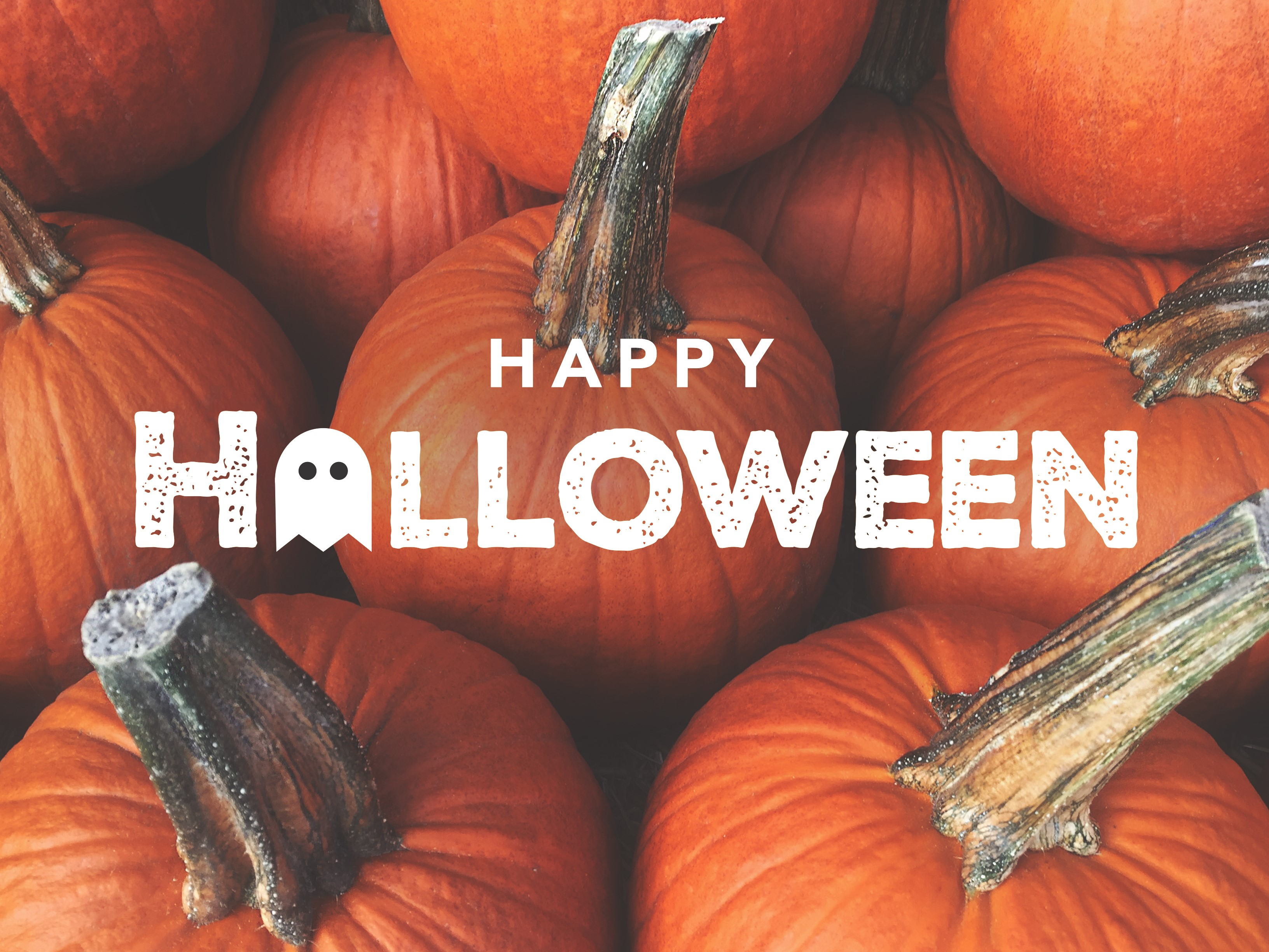 Read These Spooktacular PR Horror Stories...If You Dare!
