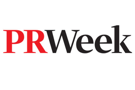 """At PRWeek's """"Swipe Right"""" Conference, Journalists Consider the Perfect Pitch"""