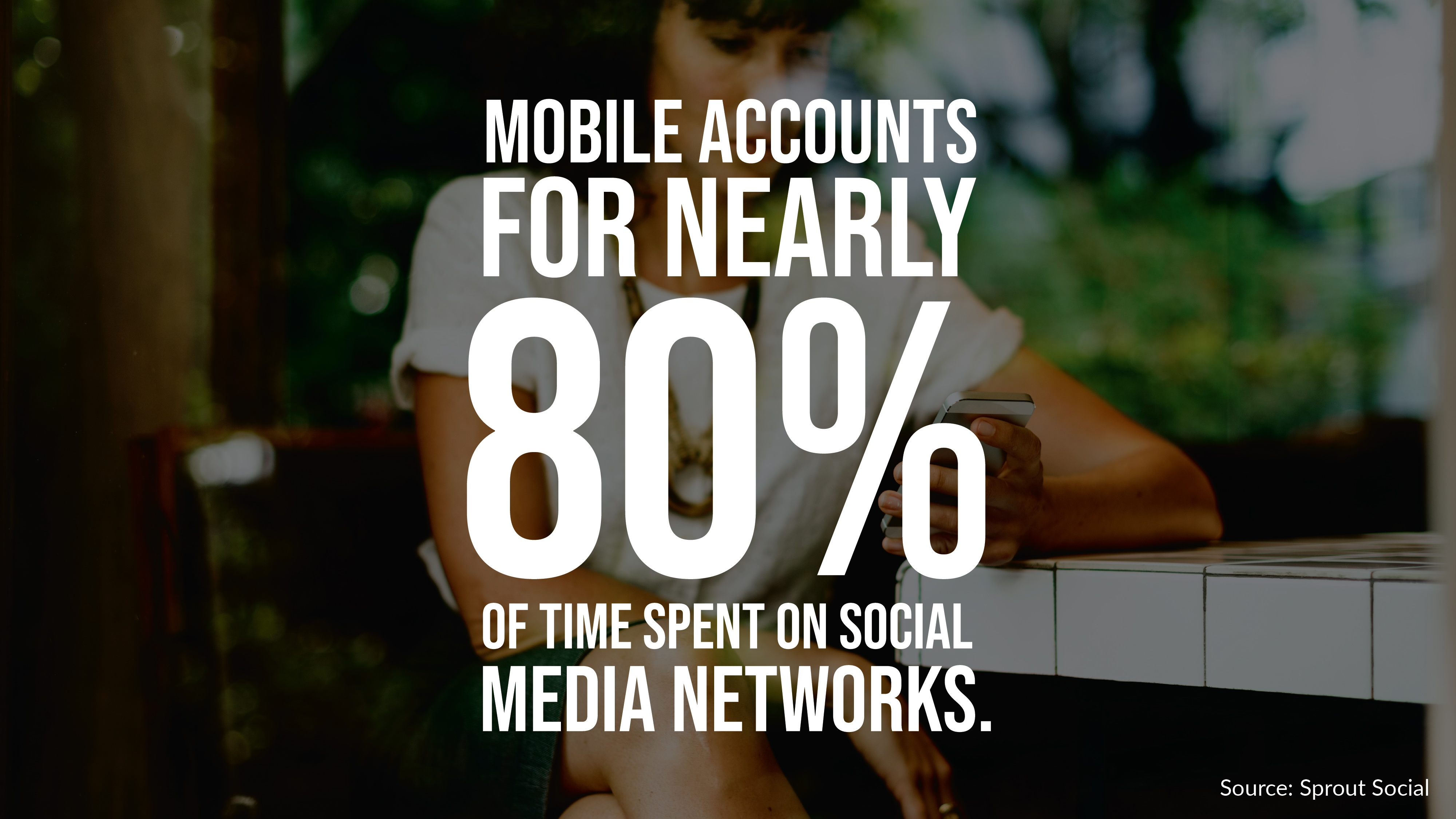 Social Media Stats Slideshow-01.jpg