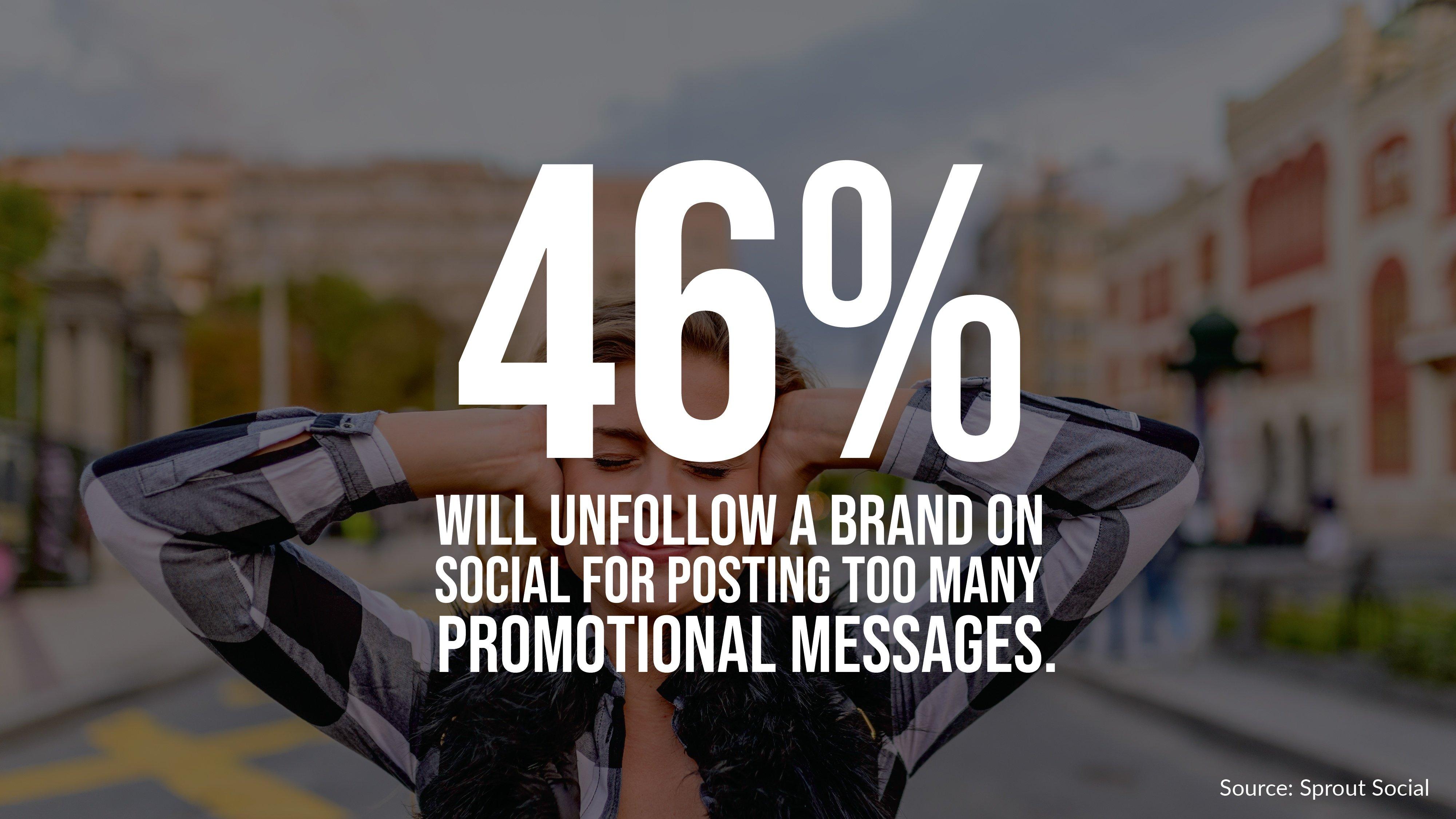 Social Media Stats Slideshow-02.jpg
