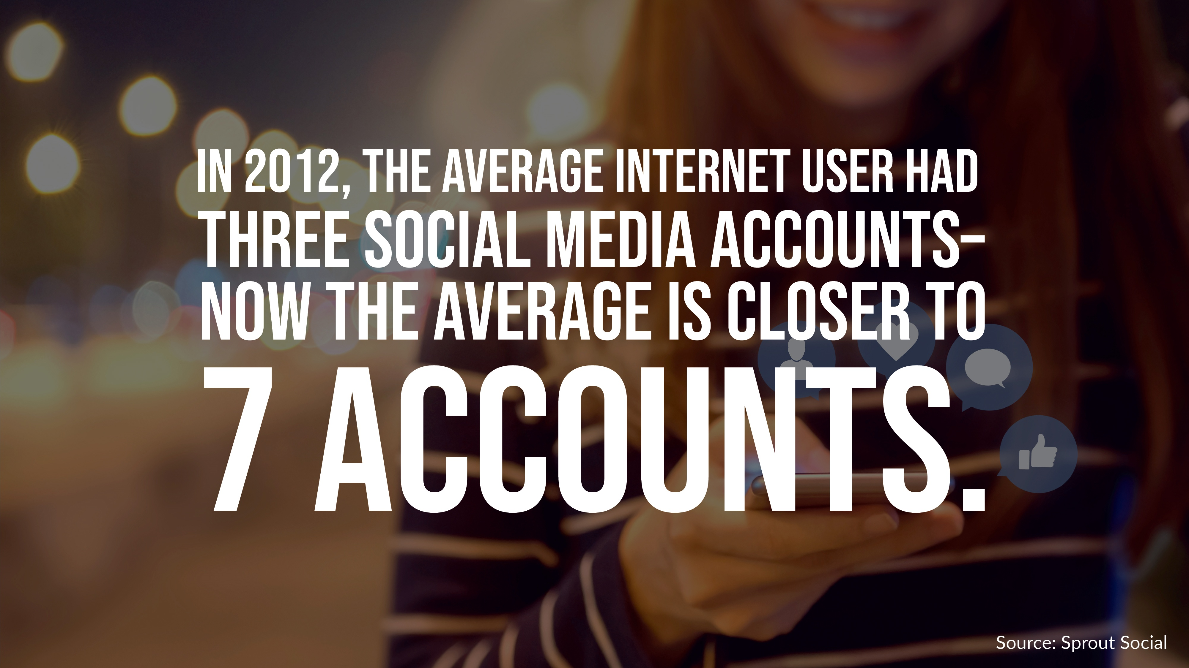Social Media Stats Slideshow-03.jpg