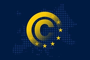 How the EU's Potential Meme-Banning Copyright Law May Impact Brands