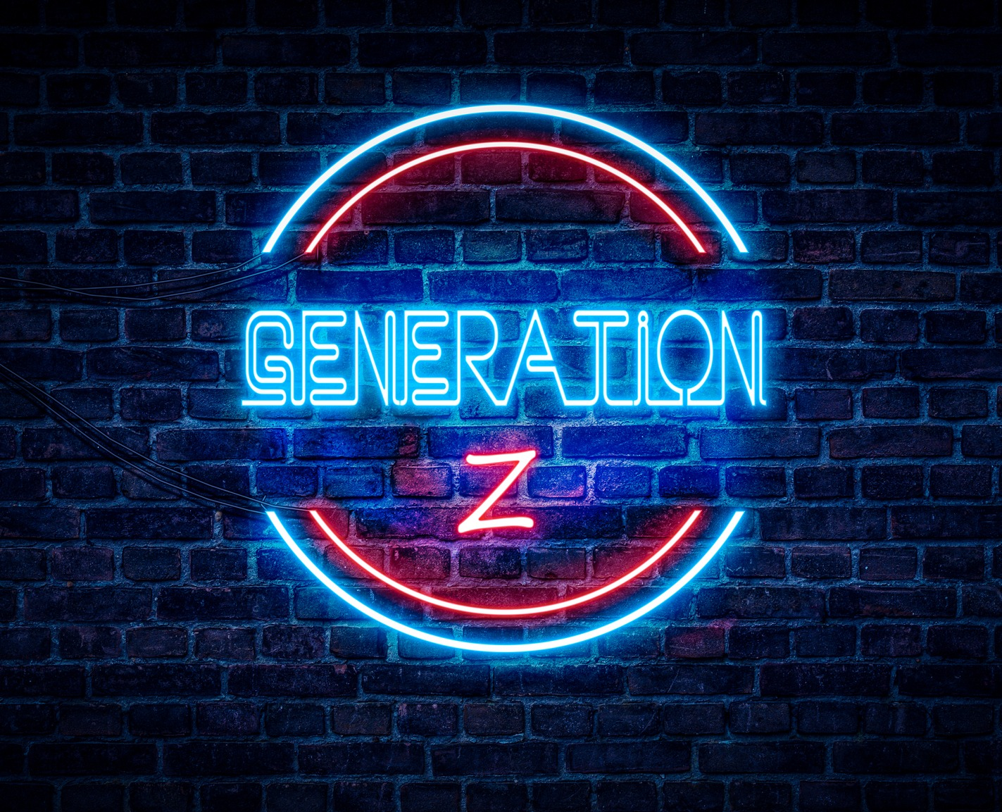 9 trends and habits of Gen Z
