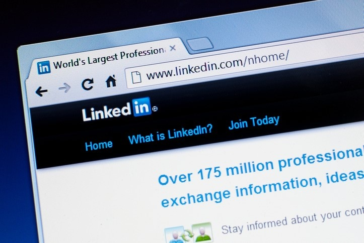 Three Tips On How To Leverage Your Company's LinkedIn Page To Drive Leads