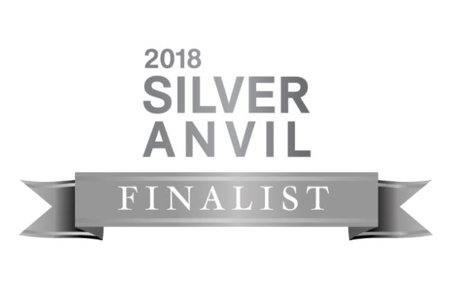 Strategic Homeownership Campaign Increases Loan Production by 38 Percent, Earning Airfoil Group Finalist Position for 2018 PRSA Silver Anvil Award
