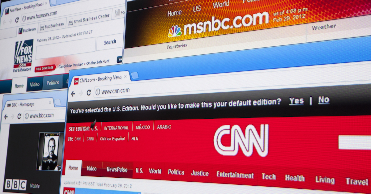 Getting Relevant Views: A Case for Looking Beyond Tier 1 Media Outlets